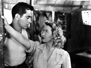 nightmare-alley-tyrone-power-joan-blondell-1947_arm